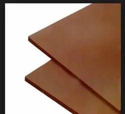 Abrex 450 Plate