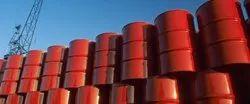 Mak Hydrol Hydraulic Oil, For Automotive Lubricants