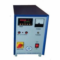 30 KHz Ultrasonic Generator