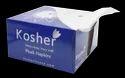 Kosher Pluck Napkins - Blue