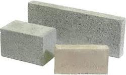 Block Bricks, Packaging Type: Standard