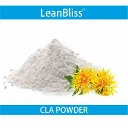 CLA Powder (Conjugated Linoleic Acid), Packaging Size: 20 kg