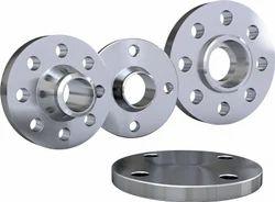Duplex Steel 32750/32760 Flange