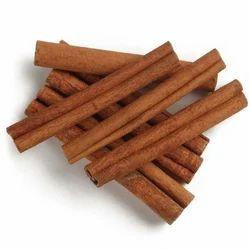 Brown Dry Cinnamon Stick, Packaging: Packet