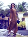 PR Fashion Launched Beautiful Attractive Designer Kurti
