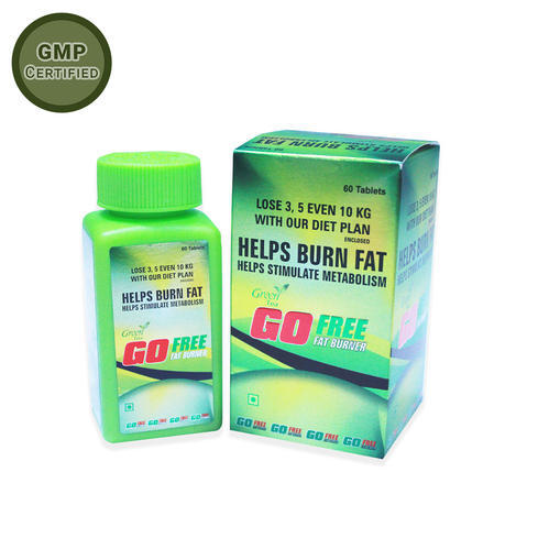 Garcinia cambogia how much weight can you lose in a week picture 8