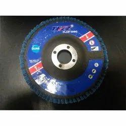 Tezz Flap Disc