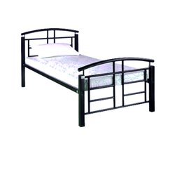 SS Single Bed