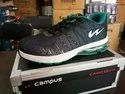 Campus Sports Shoes