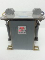 Three Phase Control Transformers