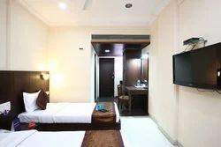 Premium Room Service