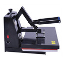 16 X 24 Sublimation Heat Transfer T Shirt Heat Press Machine