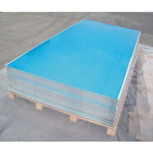 Aluminium Sheets 6082 Aluminium Sheets Manufacturer From Pune