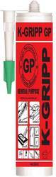 Silicone Sealant GP