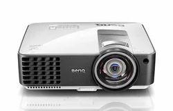 BenQ Projector MX808PST