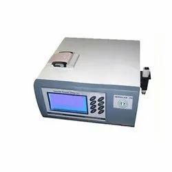PC Based Vascular Doppler Recorder