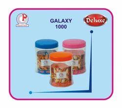 Galaxy Jar 1000