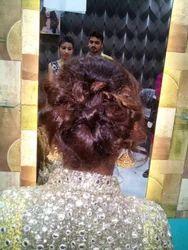 Hair Designing Service