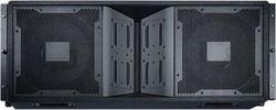 Line Array Cabinet VT 4888