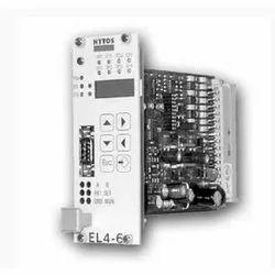 Digital Control Electronics, External, Eurocard Format