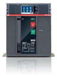 SACE EMAX Air Circuit Breakers(ACB)