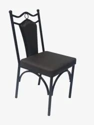 Hotel Table And Chairs