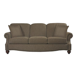 living room sofa set in pune maharashtra living room furniture