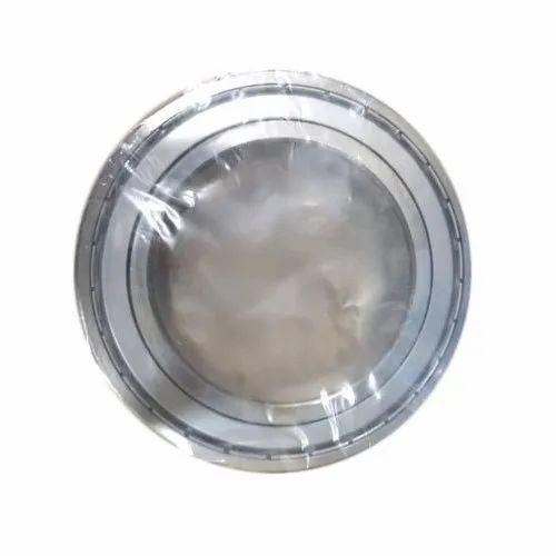FKD Stainless Steel Ball Bearing