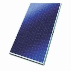 100 Watt Sukam Solar Panel
