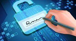 Emudhra Class 2 Digital Signature Certificate