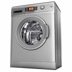 Fully Automatic Washing Machine 7 kg