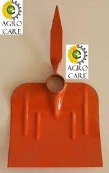 Garden Spade or Favada