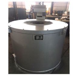 Metal Melting Furnaces