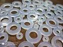 Silicone Washers - Food Grade