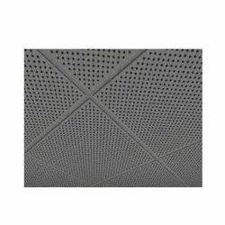 Metal Ceiling Tile