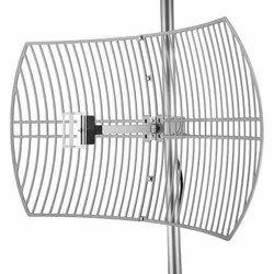 WiFi Antenna System
