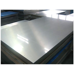 SS 304N Sheets