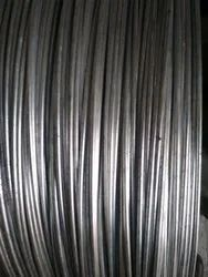 2mm Gi Wire