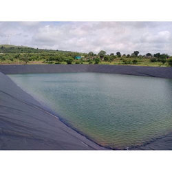 Skylon Pond Liner