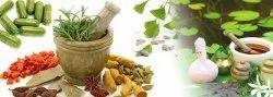 Ayurveda Pharma Franchisee West Bengal