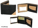 Artificial  Leather Mens Wallet