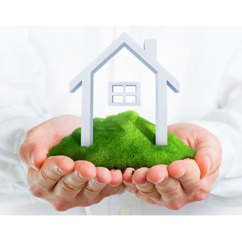 Environment Consultancy Services