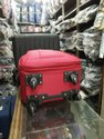 Nylon Travel Trolley Bag