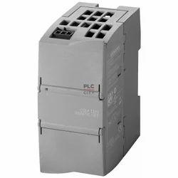 S7-1200 6GK7277-1AA10-0AA0 Siemens Simatic PLC