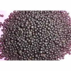 Humic Amino Shiny Granules