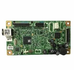 Canon MF-3010 Formatter Board(Logic Card)