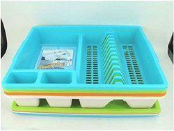 Dish Rack Drainer (8005)