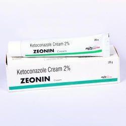 Pharma Franchise Farrukhabad