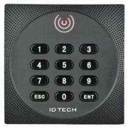 Four Door Access Control System, Model Name/Number: Slave Reader Kr 500