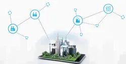 IoT for Energy Management System
